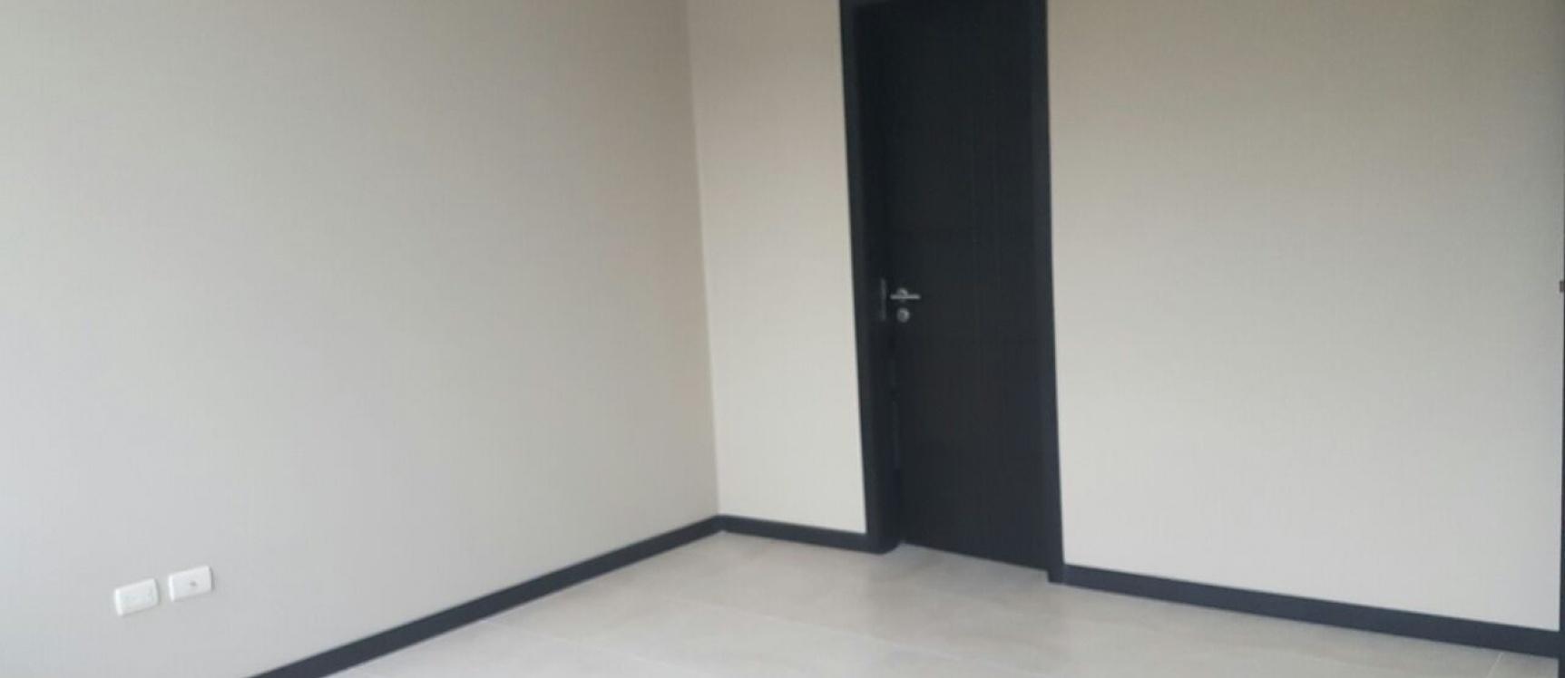 GeoBienes - Departamento en venta ubicado en  Bellini en Puerto Santa Ana.  - Plusvalia Guayaquil Casas de venta y alquiler Inmobiliaria Ecuador