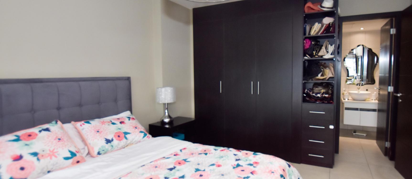 GeoBienes - Departamento en venta ubicado en Bellini III, Puerto Santa Ana - Plusvalia Guayaquil Casas de venta y alquiler Inmobiliaria Ecuador