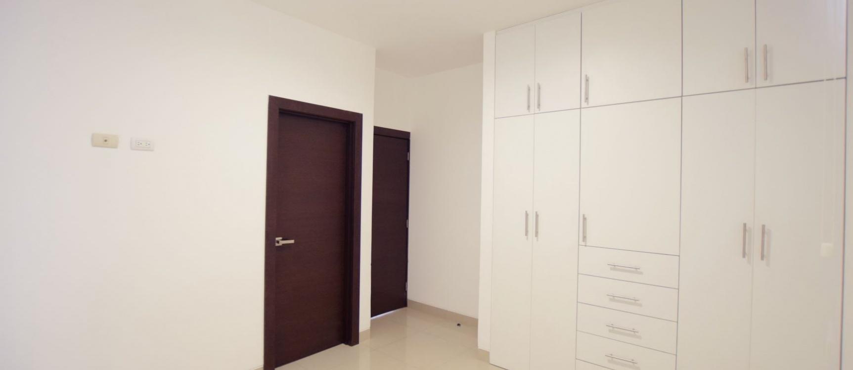 GeoBienes - Departamento en venta ubicado en  Montelimar II, Vía Samborondón - Plusvalia Guayaquil Casas de venta y alquiler Inmobiliaria Ecuador
