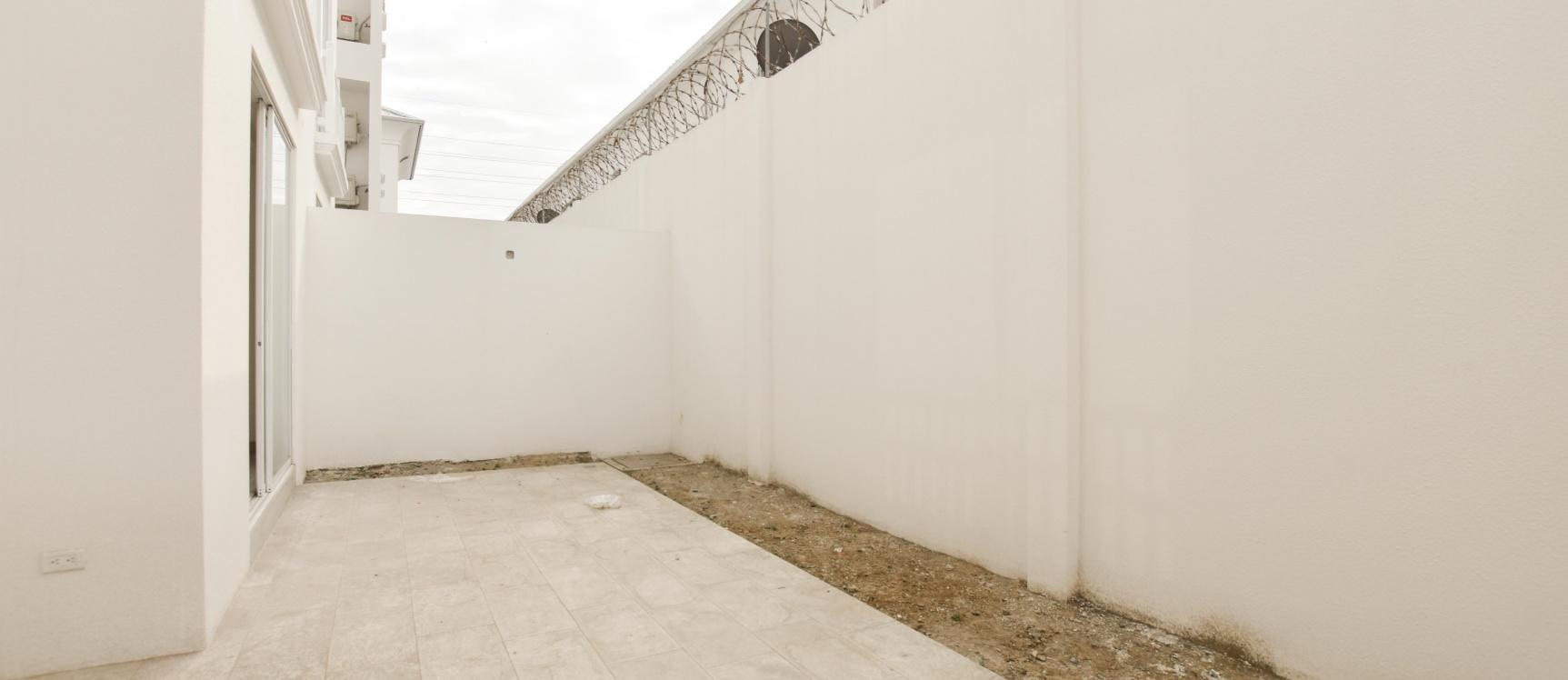 GeoBienes - Departamento en venta ubicado en Urb. Riu - Vía Samborondón Km 5 - Plusvalia Guayaquil Casas de venta y alquiler Inmobiliaria Ecuador