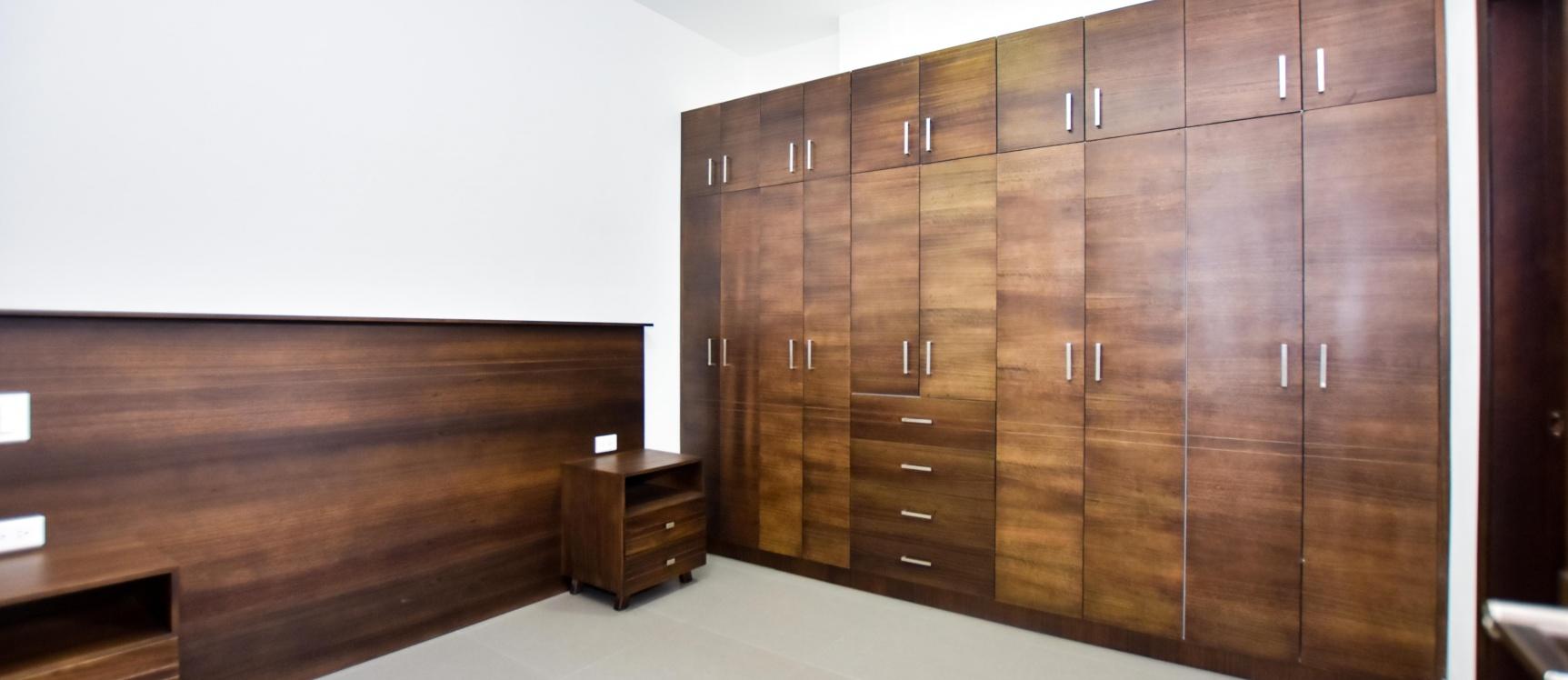 GeoBienes - Departamento por estrenar en alquiler en Vía Samborondón - Plusvalia Guayaquil Casas de venta y alquiler Inmobiliaria Ecuador