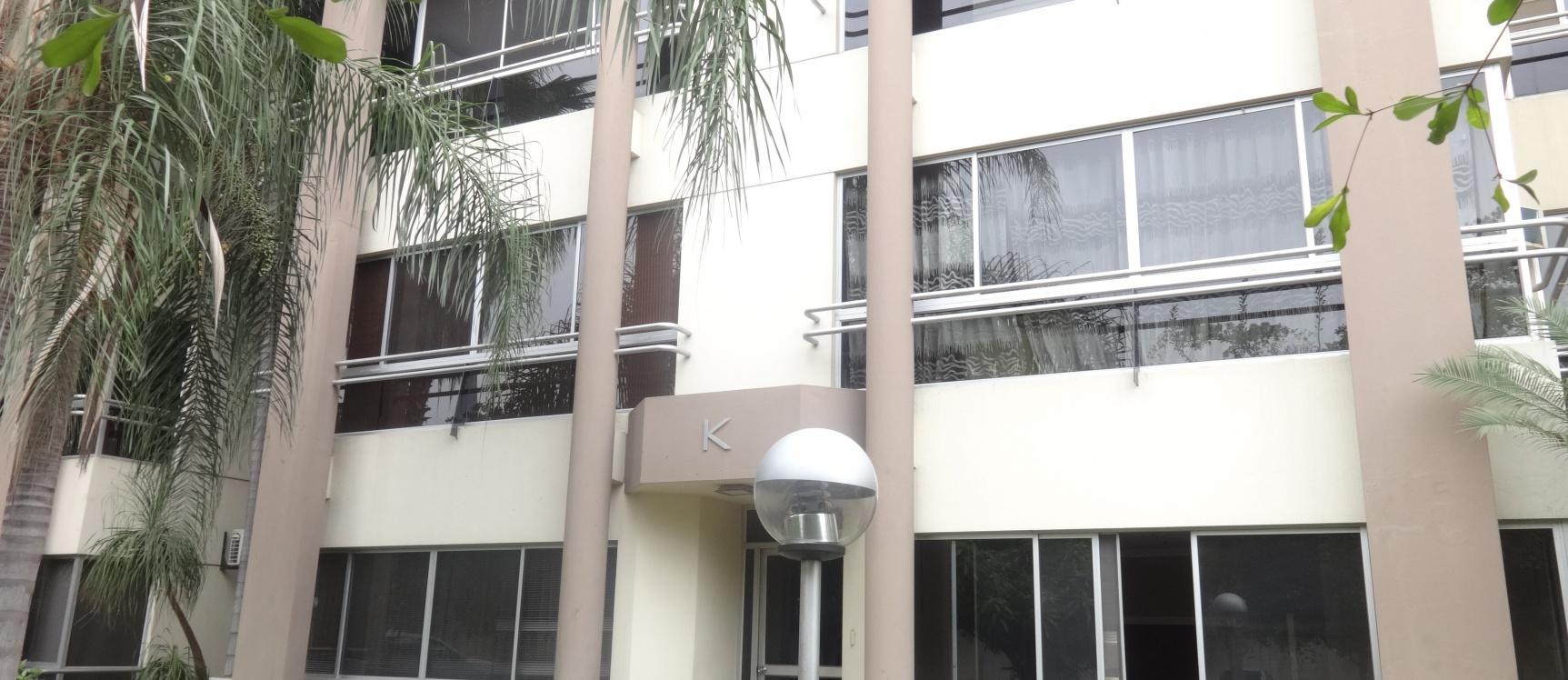 Geobienes Via Samborondon Km 25 San Andres Departamento En Venta Plusvalia Guayaquil