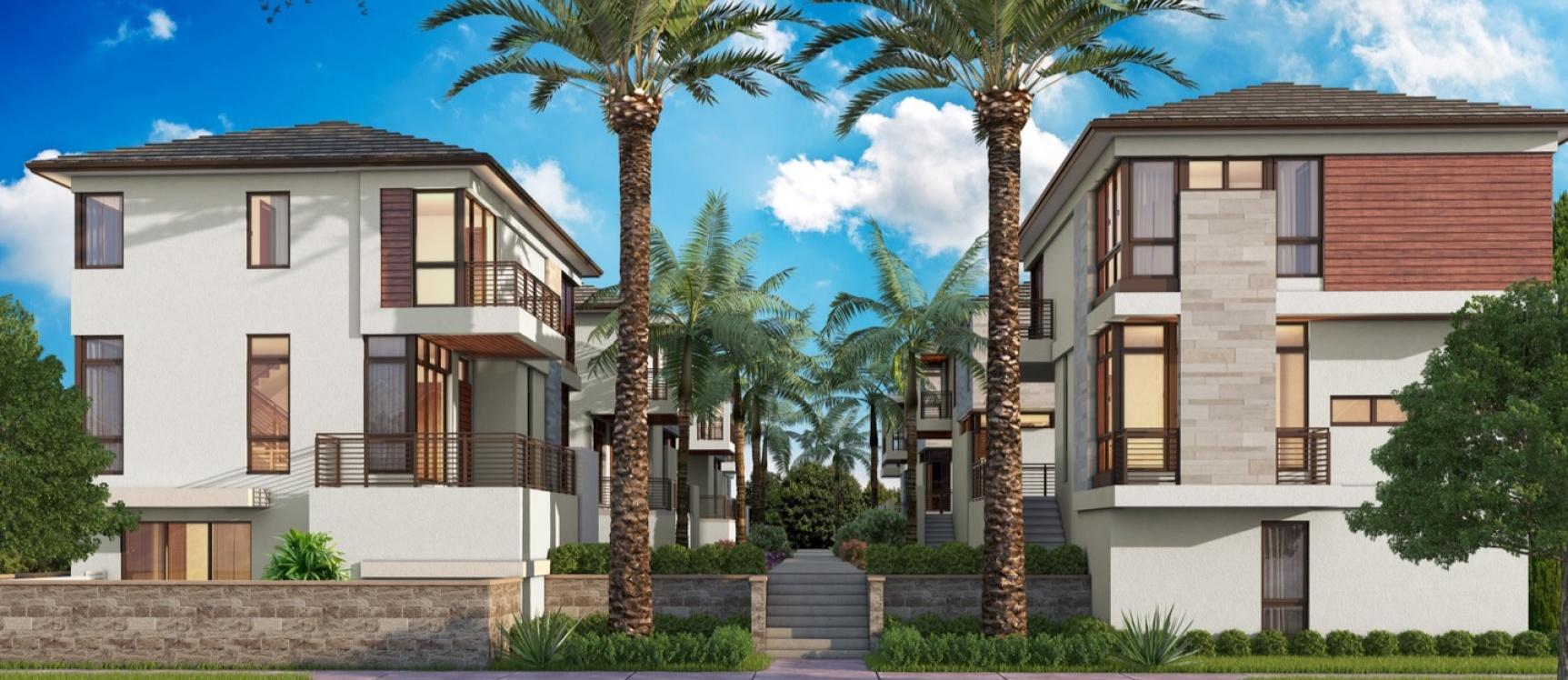 GeoBienes - Fiji Collection Canarias Downtown Doral Miami - Plusvalia Guayaquil Casas de venta y alquiler Inmobiliaria Ecuador