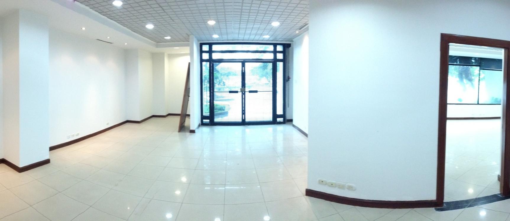 GeoBienes - Local comercial y oficina en alquiler en Guayaquil - Plusvalia Guayaquil Casas de venta y alquiler Inmobiliaria Ecuador