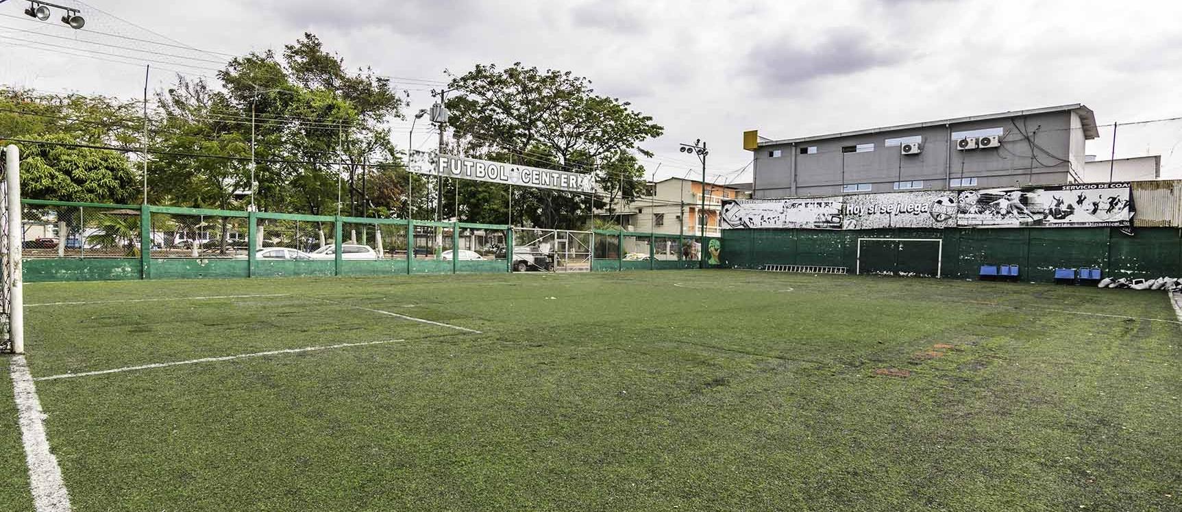 GeoBienes - Local en alquiler en Cdla. Vernaza Norte norte de Guayaquil - Plusvalia Guayaquil Casas de venta y alquiler Inmobiliaria Ecuador