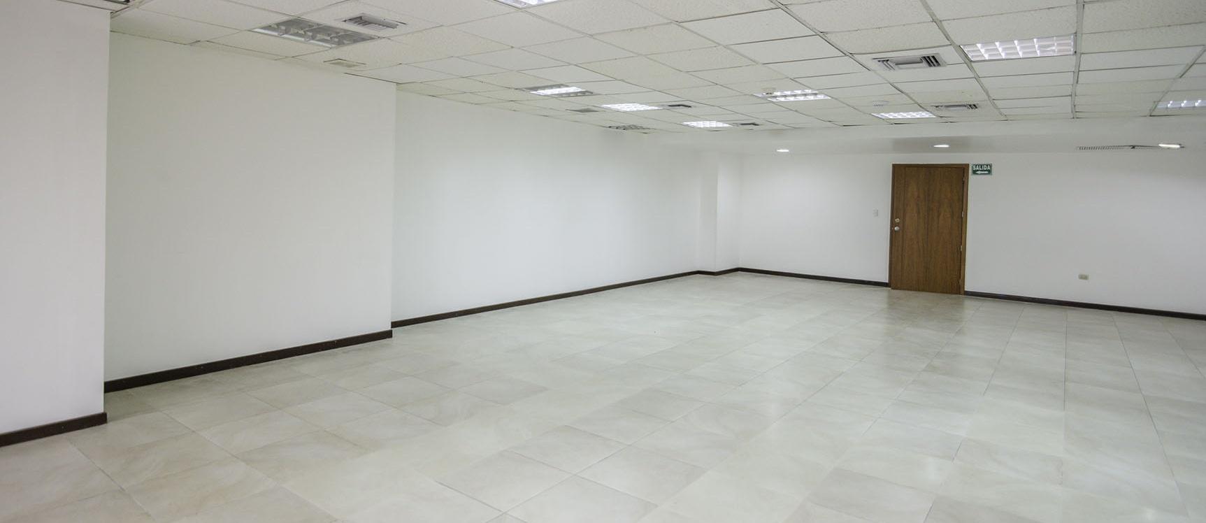 GeoBienes - Oficina en alquiler en el Hotel Sonesta, Norte de Guayaquil - Plusvalia Guayaquil Casas de venta y alquiler Inmobiliaria Ecuador