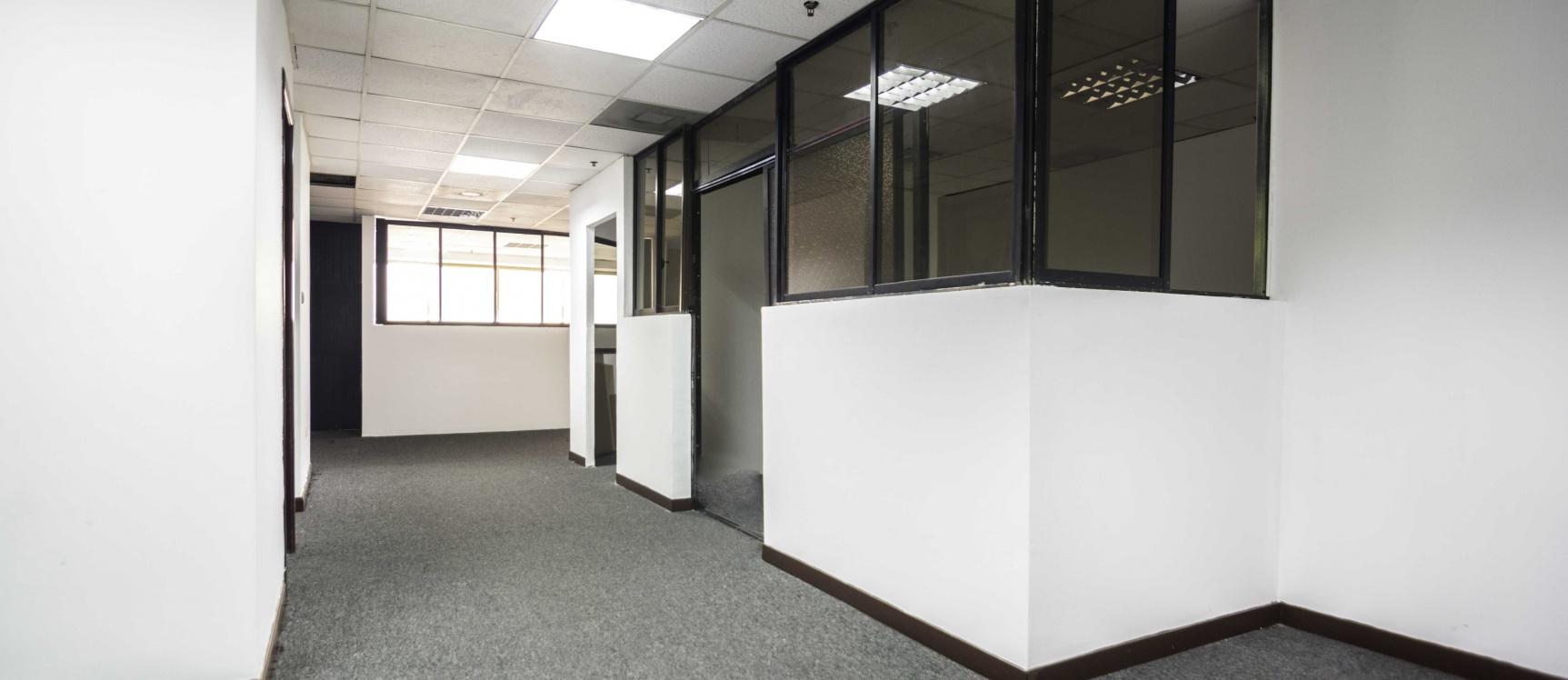 GeoBienes - Oficina en alquiler en La Previsora centro de Guayaquil - Plusvalia Guayaquil Casas de venta y alquiler Inmobiliaria Ecuador