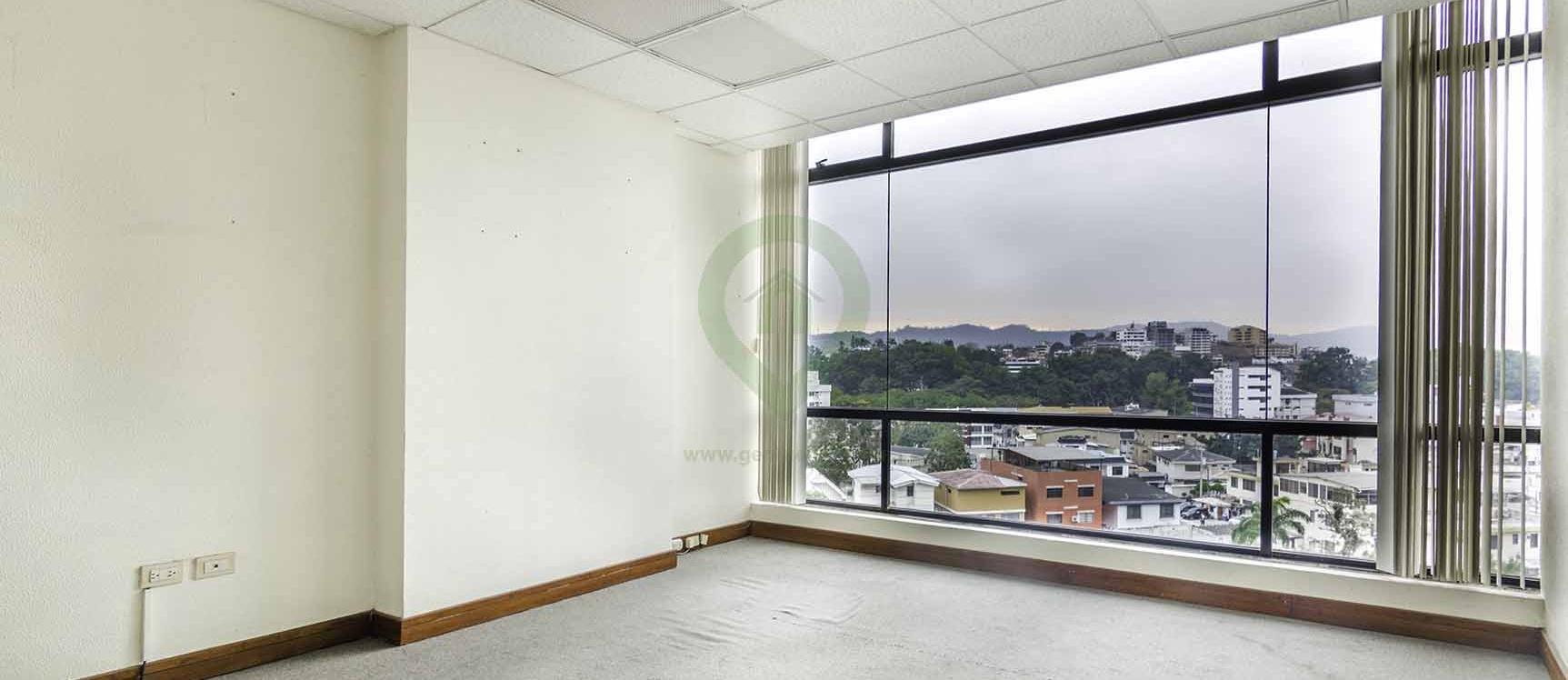GeoBienes - Oficina en alquiler en World Trade Center norte de Guayaquil - Plusvalia Guayaquil Casas de venta y alquiler Inmobiliaria Ecuador