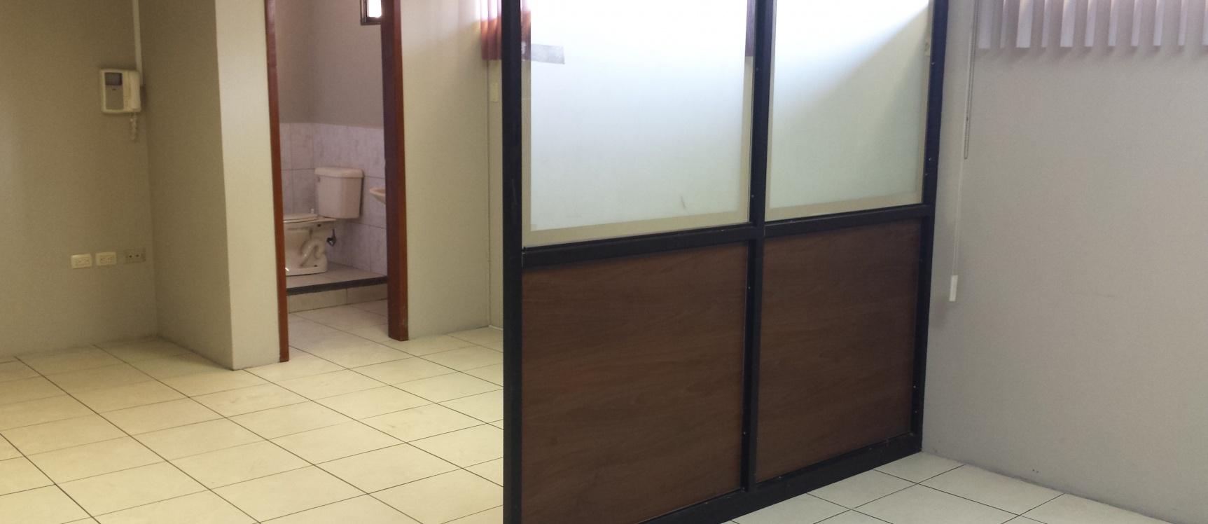 GeoBienes - Kennedy alquilo oficina nueva  - Plusvalia Guayaquil Casas de venta y alquiler Inmobiliaria Ecuador