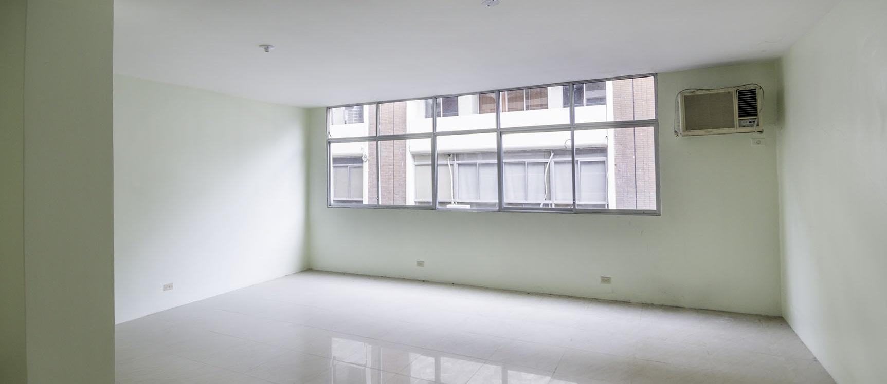GeoBienes - Oficina en venta en el Edificio Camsol, Centro de Guayaquil - Plusvalia Guayaquil Casas de venta y alquiler Inmobiliaria Ecuador