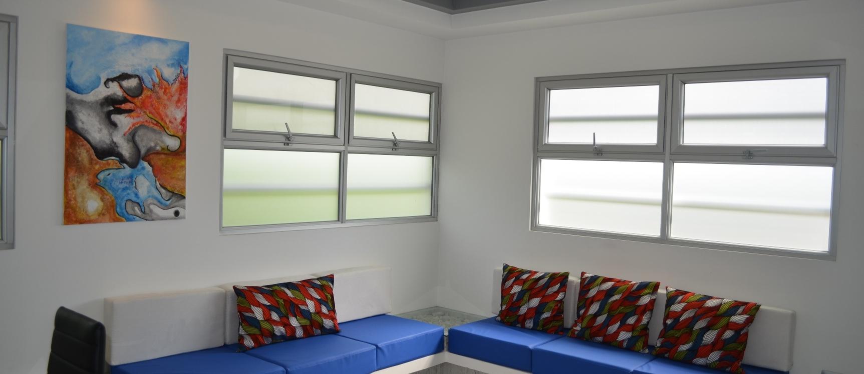 GeoBienes -  Suite en alquiler en Samborondon km 5 Urbanización Casa Blanca - Plusvalia Guayaquil Casas de venta y alquiler Inmobiliaria Ecuador