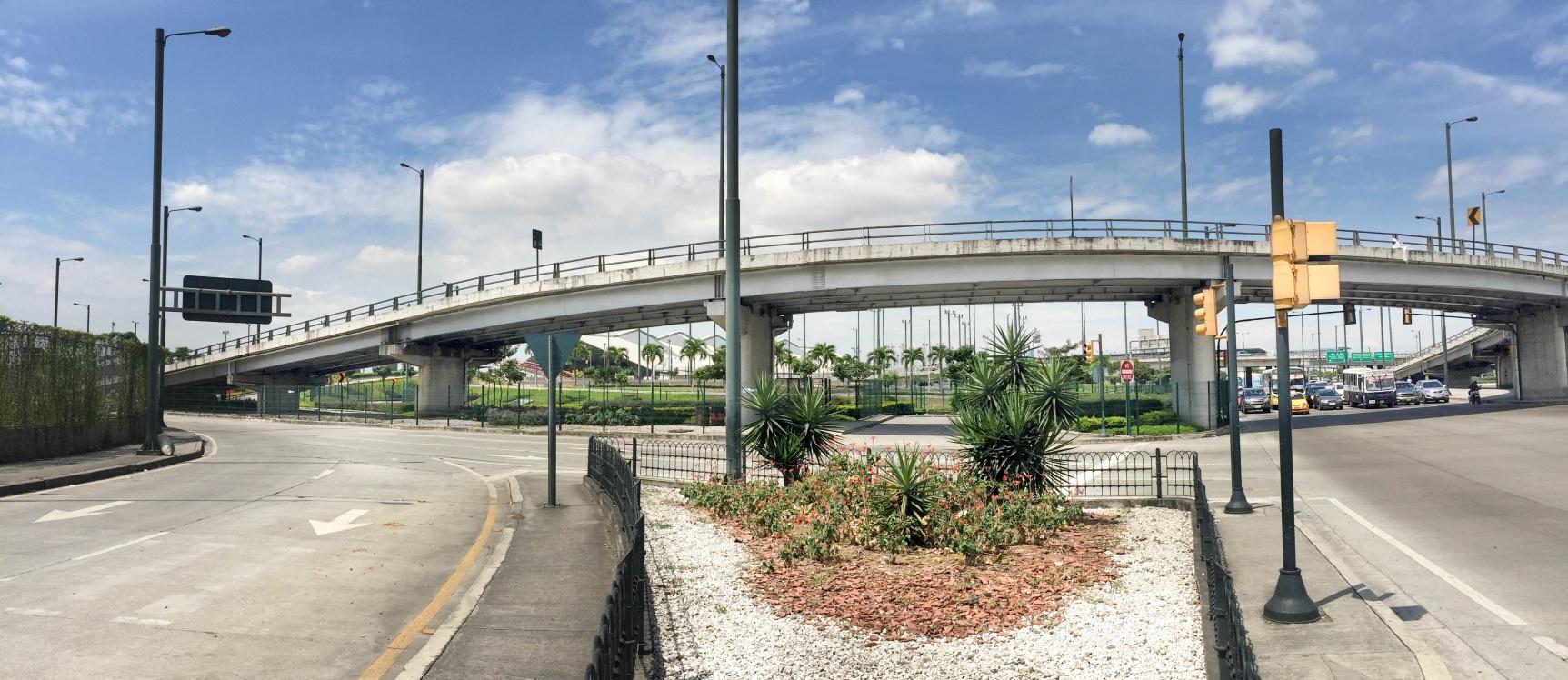 GeoBienes - Terreno comercial en venta en Acuarela del Río Guayaquil - Plusvalia Guayaquil Casas de venta y alquiler Inmobiliaria Ecuador