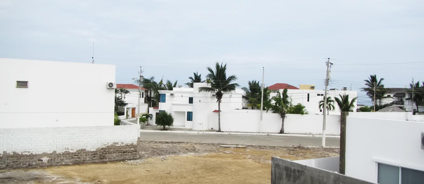 GeoBienes - Terreno en Venta en Punta Barandúa - Santa Elena - Plusvalia Guayaquil Casas de venta y alquiler Inmobiliaria Ecuador