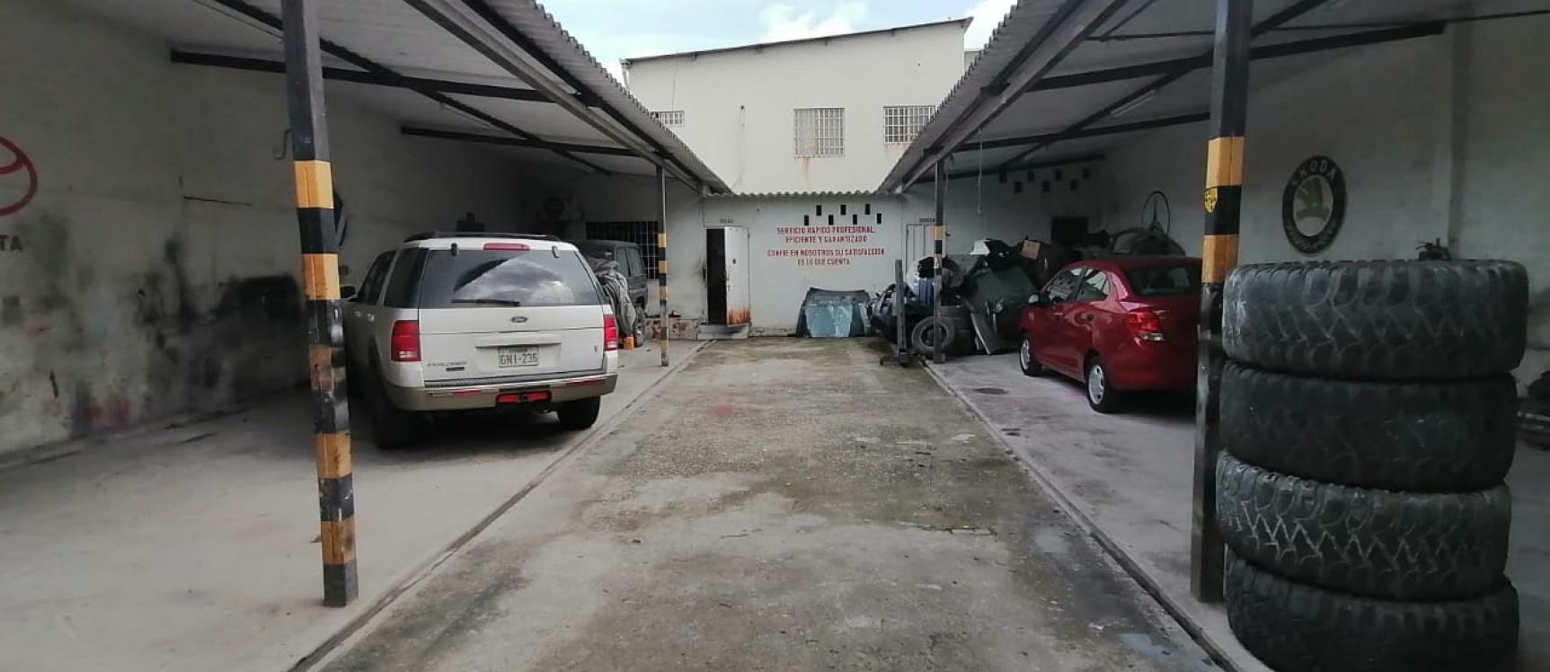 GeoBienes - Terreno en venta ubicado en Brisas, cdla comegua - Plusvalia Guayaquil Casas de venta y alquiler Inmobiliaria Ecuador