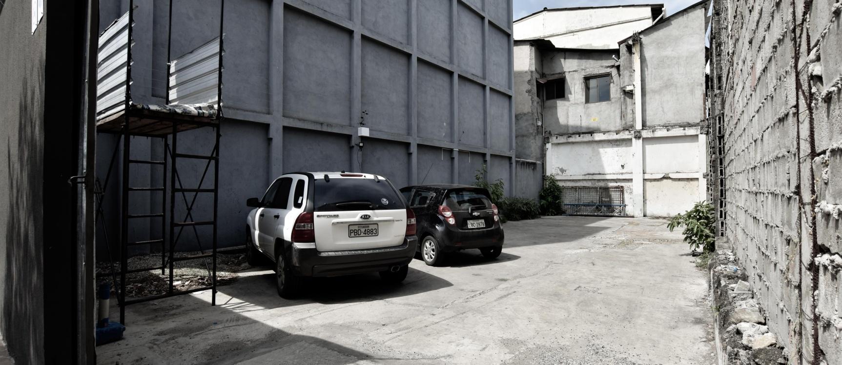 GeoBienes - Terreno en venta ubicado en Vicente Rocafuerte 250 y Manuel J. Calle - Plusvalia Guayaquil Casas de venta y alquiler Inmobiliaria Ecuador