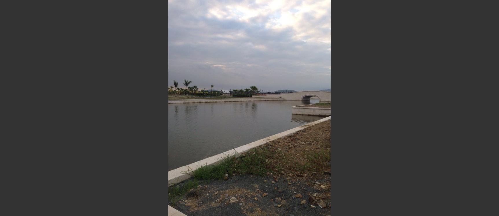 GeoBienes - Terrenos en venta en Aires de Batán Samborondón - Plusvalia Guayaquil Casas de venta y alquiler Inmobiliaria Ecuador