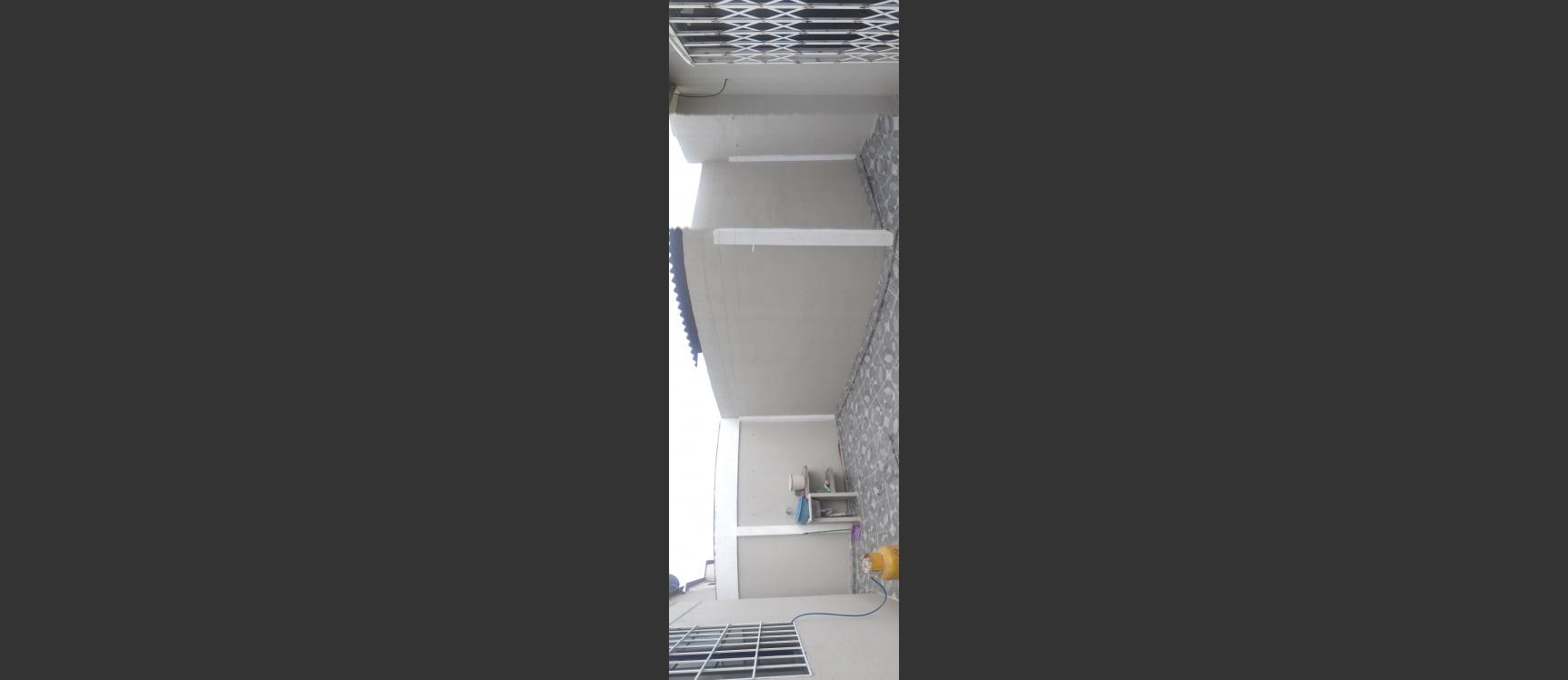 GeoBienes - Casa en venta en La Joya Etapa Rubí  Vía Samborondón - Plusvalia Guayaquil Casas de venta y alquiler Inmobiliaria Ecuador