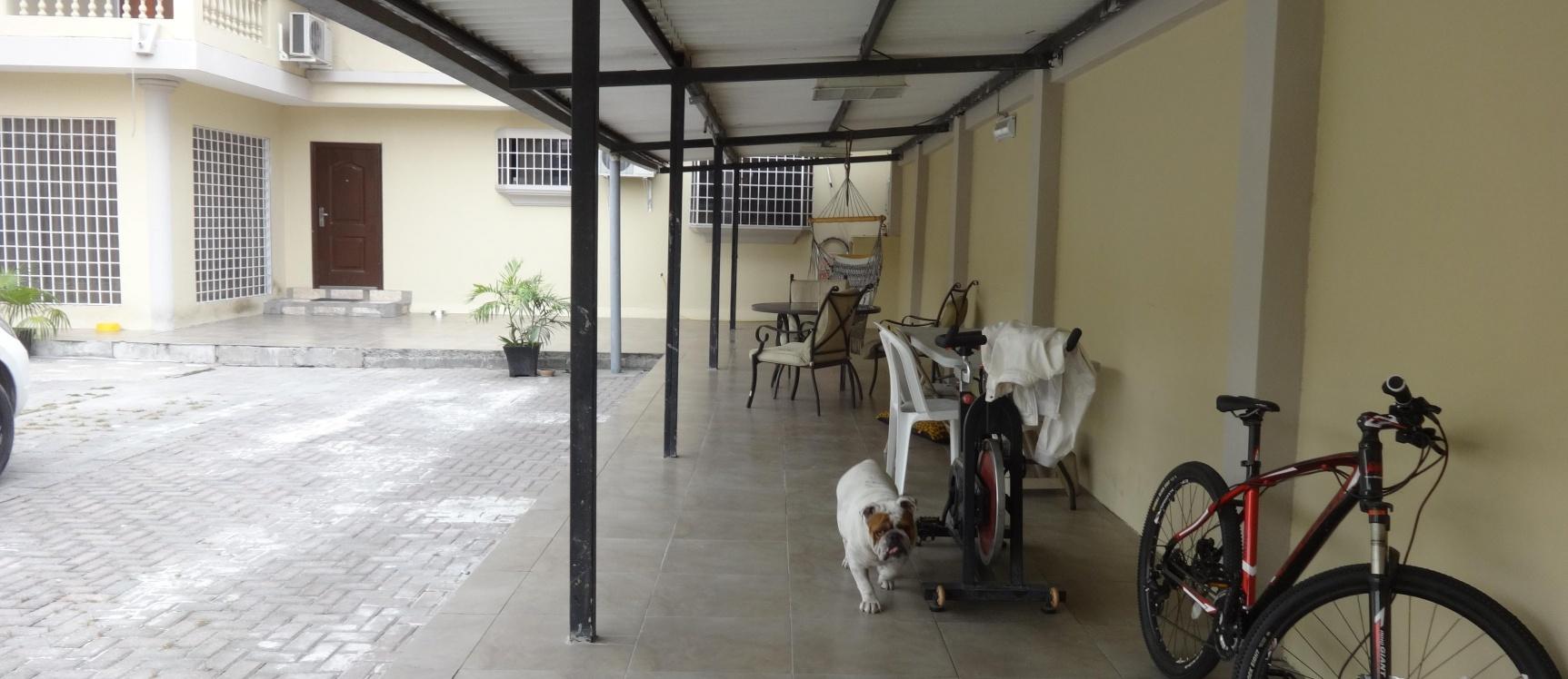 GeoBienes - Vendo Casa en Santa Cecilia - Ceibos, Guayaquil - Plusvalia Guayaquil Casas de venta y alquiler Inmobiliaria Ecuador