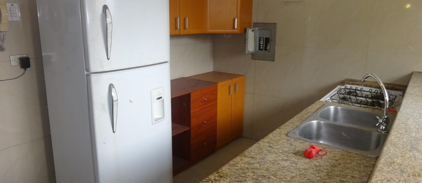 GeoBienes - Vendo Departamento, Lomas de Urdesa - Plusvalia Guayaquil Casas de venta y alquiler Inmobiliaria Ecuador
