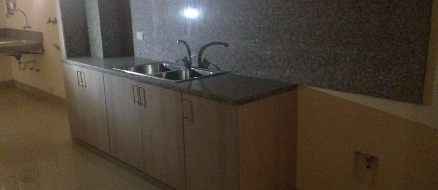 GeoBienes - Vendo Lujoso departamento por estrenar en Samborondón - Plusvalia Guayaquil Casas de venta y alquiler Inmobiliaria Ecuador