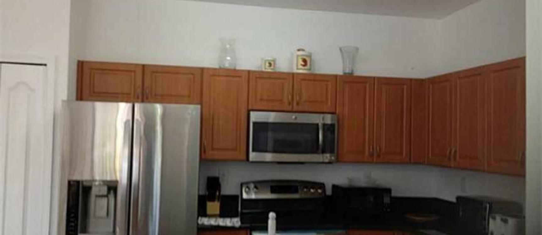 GeoBienes - Venta en Miami: Townhouse Doral- Florida - Plusvalia Guayaquil Casas de venta y alquiler Inmobiliaria Ecuador