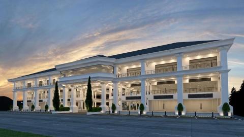 GeoBienes - Avalon Plaza 3 - Plusvalia Guayaquil Casas de venta y alquiler Inmobiliaria Ecuador