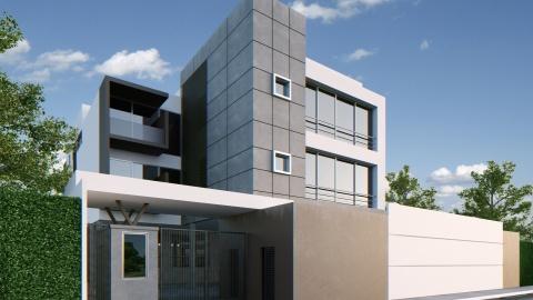 GeoBienes - Colinas de los Ceibos departamentos en venta en Guayaquil - Plusvalia Guayaquil Casas de venta y alquiler Inmobiliaria Ecuador
