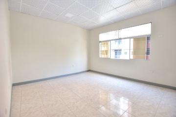 GeoBienes - Alquiler de oficina, en centro de Guayaquil - Plusvalia Guayaquil Casas de venta y alquiler Inmobiliaria Ecuador