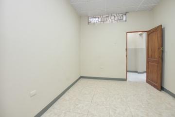 GeoBienes - Alquiler de oficina en el centro de Guayaquil - Plusvalia Guayaquil Casas de venta y alquiler Inmobiliaria Ecuador