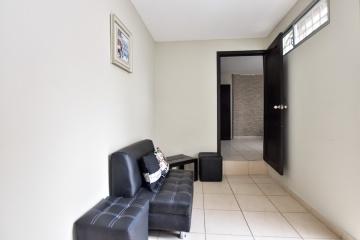 GeoBienes - Alquiler de suite semi amoblada en Urdesa norte, Guayaquil - Ecuador - Plusvalia Guayaquil Casas de venta y alquiler Inmobiliaria Ecuador