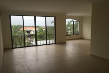 GeoBienes - Laguna Club Alquilo departamento de lujo en Vía a la Costa Guayaquil - Plusvalia Guayaquil Casas de venta y alquiler Inmobiliaria Ecuador