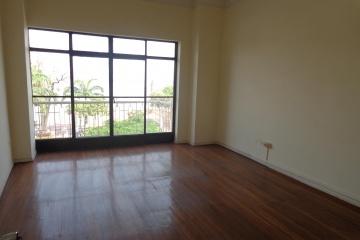 GeoBienes - Alquilo oficina en 9 de Octubre y Malecon - Plusvalia Guayaquil Casas de venta y alquiler Inmobiliaria Ecuador