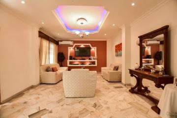 GeoBienes - Casa de 2 plantas en venta ubicada en la Alborada - Plusvalia Guayaquil Casas de venta y alquiler Inmobiliaria Ecuador