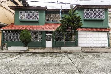 GeoBienes - Casa en venta Cdla. Urdenor 1, Norte de Guayaquil - Plusvalia Guayaquil Casas de venta y alquiler Inmobiliaria Ecuador