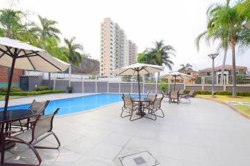 GeoBienes - Casa en alquiler ubicada en Ciudad Colón, Norte de Guayaquil - Plusvalia Guayaquil Casas de venta y alquiler Inmobiliaria Ecuador