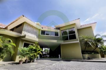 GeoBienes - Casa en venta en Aquamarina vía a Samborondón - Plusvalia Guayaquil Casas de venta y alquiler Inmobiliaria Ecuador