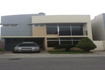 GeoBienes - Casa en Venta en la Urbanización Matices, Vía Daule - Samborondón - Plusvalia Guayaquil Casas de venta y alquiler Inmobiliaria Ecuador