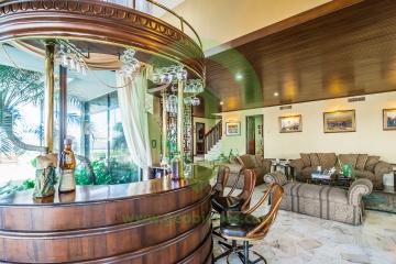 GeoBienes - Casa en venta en Lomas de Urdesa norte de Guayaquil - Plusvalia Guayaquil Casas de venta y alquiler Inmobiliaria Ecuador