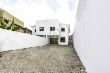 GeoBienes - Casa en venta en Puerto Azul vía a la Costa - Guayaquil - Plusvalia Guayaquil Casas de venta y alquiler Inmobiliaria Ecuador