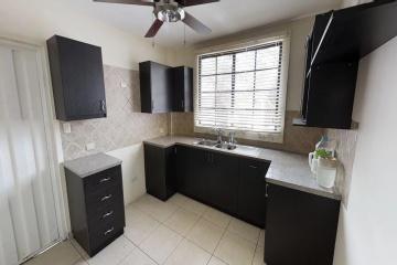 GeoBienes - Casa en venta en urbanización Terranostra via a la costa  - Plusvalia Guayaquil Casas de venta y alquiler Inmobiliaria Ecuador