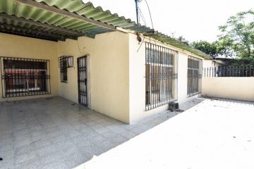 GeoBienes - Casa en venta, sector Alborada, Guayaquil - Ecuador - Plusvalia Guayaquil Casas de venta y alquiler Inmobiliaria Ecuador
