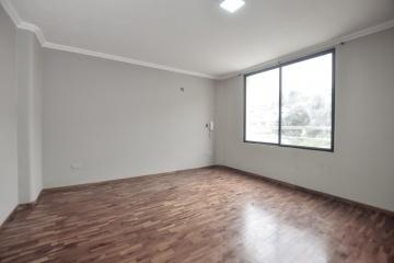 GeoBienes - Casa en venta ubicada en Ceibos Norte, Guayaquil - Plusvalia Guayaquil Casas de venta y alquiler Inmobiliaria Ecuador