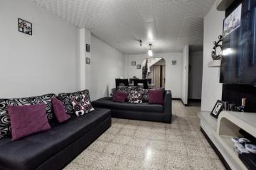 GeoBienes - Casa en venta ubicada en samanes 2, Norte de Guayaquil - Plusvalia Guayaquil Casas de venta y alquiler Inmobiliaria Ecuador