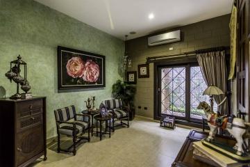 GeoBienes - Casa en venta Urb. Portofino, Vía a la Costa - Plusvalia Guayaquil Casas de venta y alquiler Inmobiliaria Ecuador