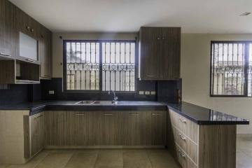 GeoBienes - Casa en venta Urb. Tornero, Vía Samborondón.  - Plusvalia Guayaquil Casas de venta y alquiler Inmobiliaria Ecuador