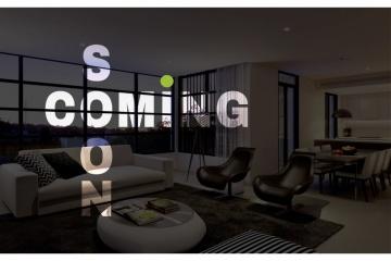 GeoBienes - Casa en venta, urbanización Villa Club etapa Magna Mz. 4 Villa 29 - Plusvalia Guayaquil Casas de venta y alquiler Inmobiliaria Ecuador