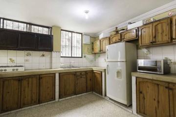 GeoBienes - Casa  en Venta Urdenor II, Norte de Guayaquil - Plusvalia Guayaquil Casas de venta y alquiler Inmobiliaria Ecuador