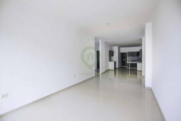 GeoBienes - Departamento 2 en venta en Puerto Azul Vía a la Costa - Guayaquil - Plusvalia Guayaquil Casas de venta y alquiler Inmobiliaria Ecuador