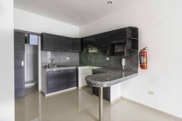 GeoBienes - Departamento 6 en venta en Puerto Azul en Vía a la Costa - Guayaquil - Plusvalia Guayaquil Casas de venta y alquiler Inmobiliaria Ecuador