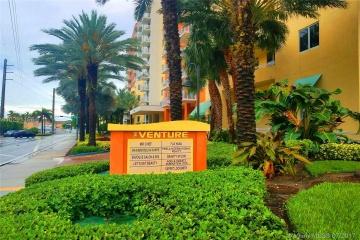 GeoBienes - Departamento a la Venta en Aventura-Florida - Plusvalia Guayaquil Casas de venta y alquiler Inmobiliaria Ecuador